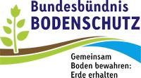 Bundesbündnis Bodenschutz