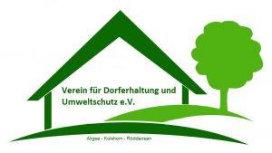 Verein für Dorferhaltung und Umweltschutz