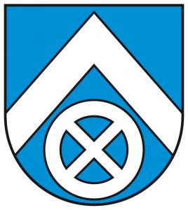 Wappen Aligse