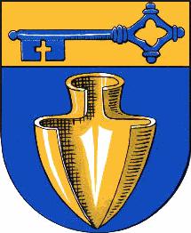Wappen Röddensen