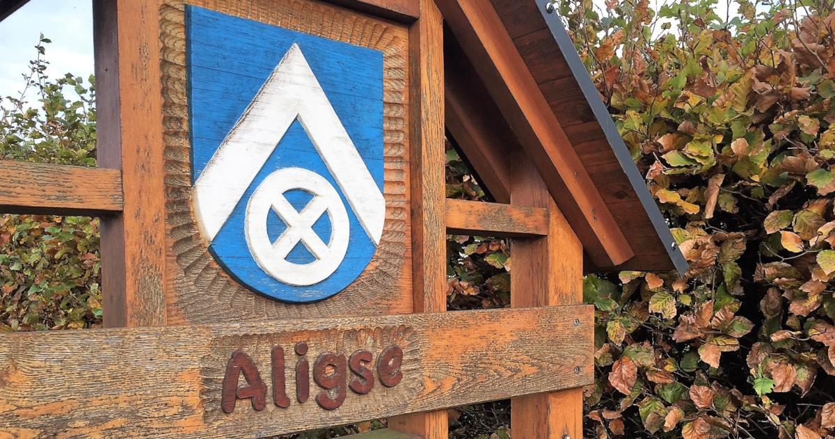 Ortsratssitzung Aligse-Röddensen-Kolshorn